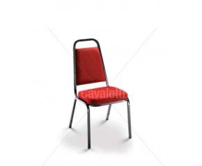 Cavaletti Coletiva - Cadeira 1001