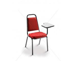 Cavaletti Coletiva - Cadeira 1001 U
