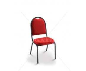 Cavaletti Coletiva - Cadeira 1002