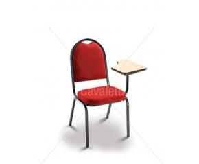 Cavaletti Coletiva - Cadeira 1002 U