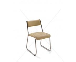 Cavaletti Coletiva - Cadeira 1003