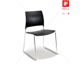 Cavaletti Go - Cadeira Aproximação 34006 Basic