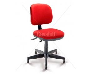 Cavaletti Service - Cadeira Giratória 4103 costureira