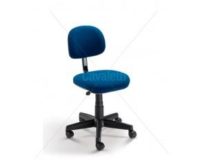 Cavaletti Start - Cadeira Secretária Giratória 4004