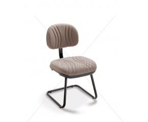 Cavaletti StartPlus - Cadeira Secretária Aproximação 3008 S