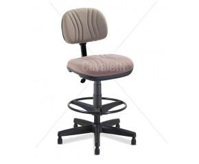 Cavaletti StartPlus - Cadeira Secretária Caixa 3022